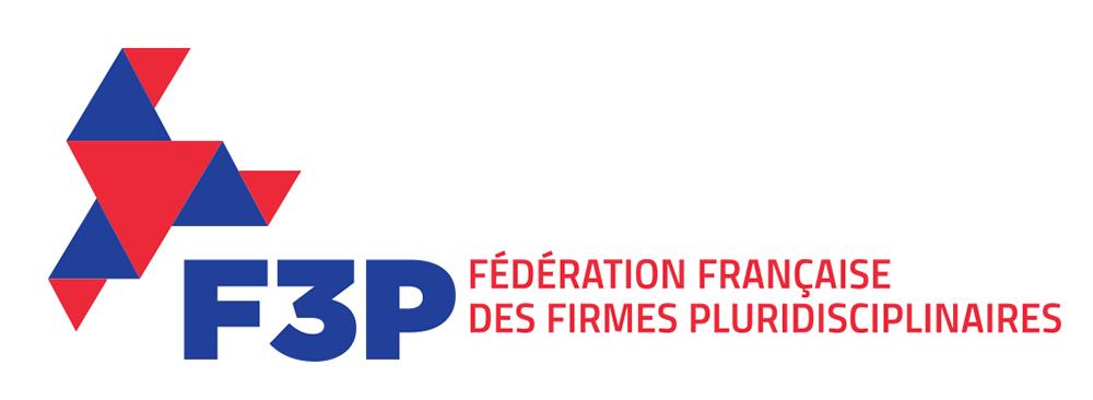 Fédération Française des Firmes Pluridisciplinaires