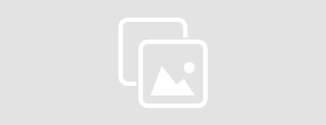 La F3P : une fédération pluridisciplinaire dédiée au chiffre, au droit et au conseil - LE MONDE DU CHIFFRE : L'actualité des professionnels de l'audit et de l'expertise comptable